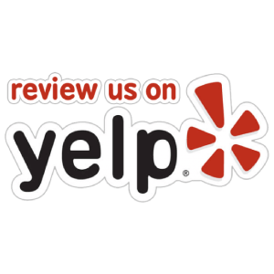 Yelp Home Inspector Review