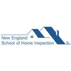 New England School Of Home Inspectors