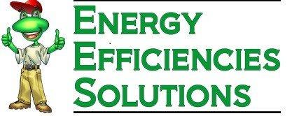 Energy Efficiencies Solutions