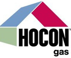 Hocon Gas
