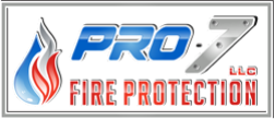 Pro 7 Fire Protection